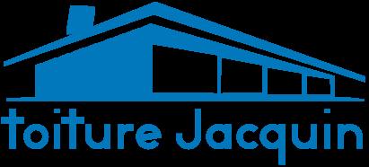 p Jacquin idf